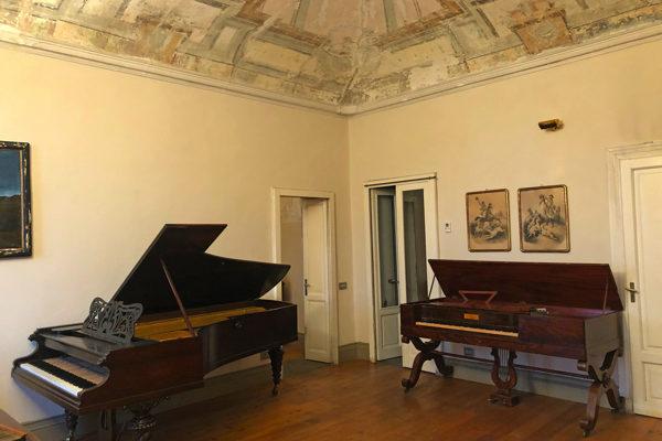 Aula Beethoven 1 resize