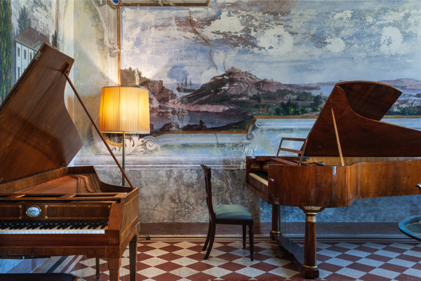 Aula Monteverdi RESIZE