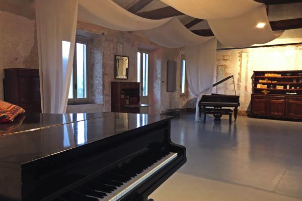 Salone Chopin 3 resize