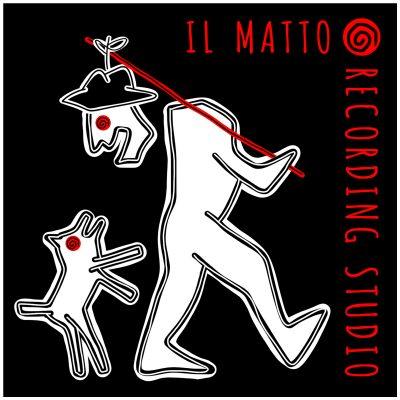 il _matto_text_no_border